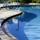 Choose an efficient pool heater